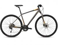 Specialized Crosstrail LARGE SIZE